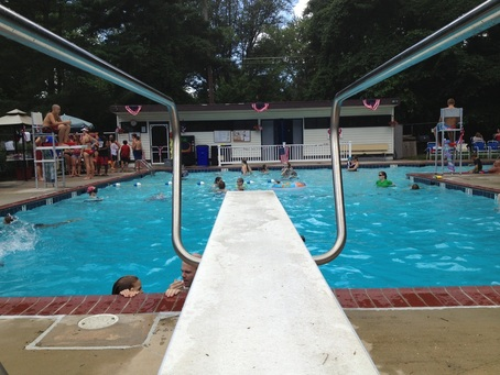 Nob Hill Hours >> Hours Nob Hill Swim Club